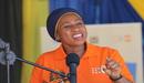 End Fistula, Statement by Hon. Ummy Mwalimu Minister of Health Community Development Gender, Elderly and Children